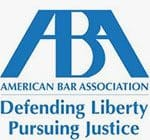 American Bar Association | Defending Liberty | Pursuing Justice